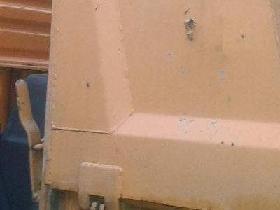 maszyna-budownicza 1
